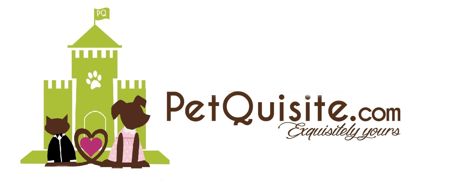 PetQuisite